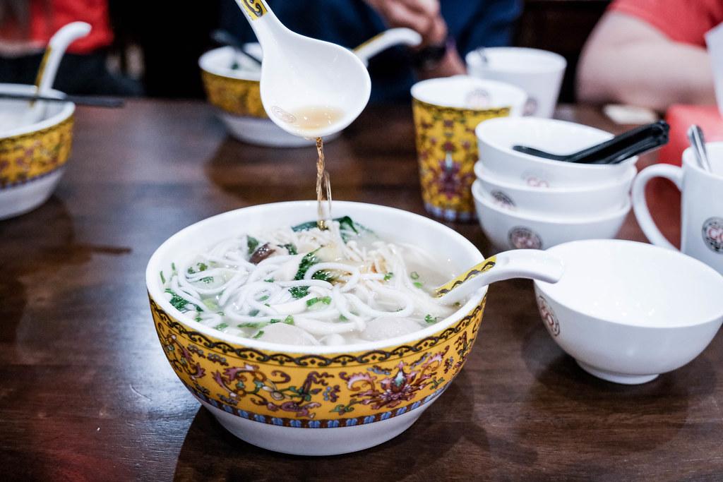 Go Noodles KL-24