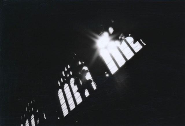 (un)holy Manchester