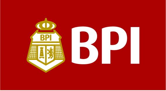 Silver-BPI