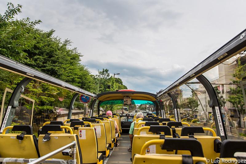 SkyHop-Bus-Kyoto-16