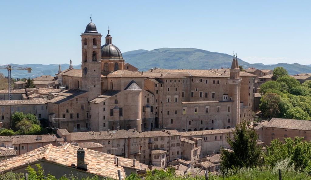 Urbino_02052019-474A1403-yuukoma