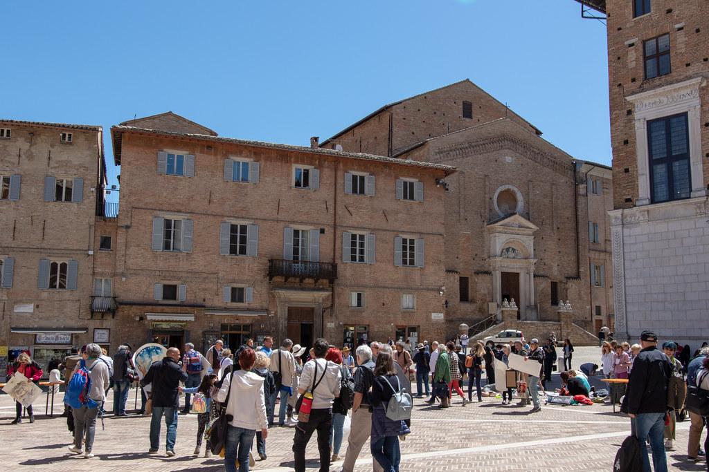 Urbino_02052019-474A1383-yuukoma