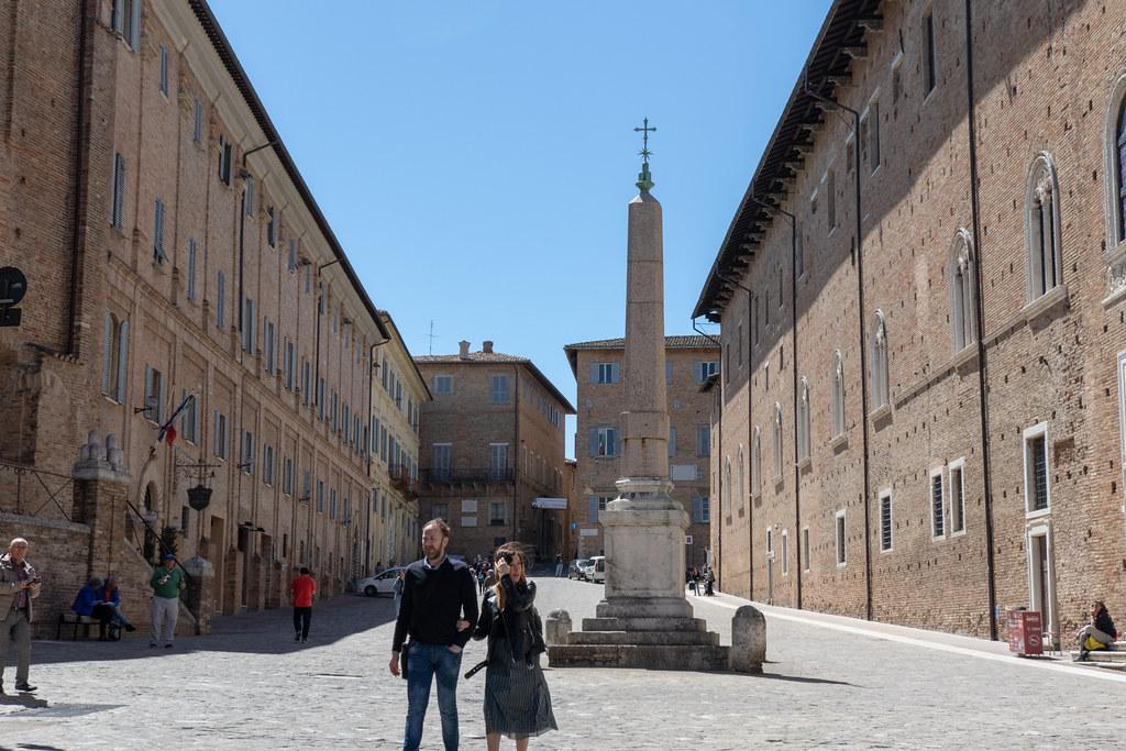 Urbino_02052019-474A1305-yuukoma