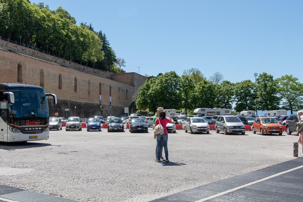 Urbino_02052019-474A1277-yuukoma