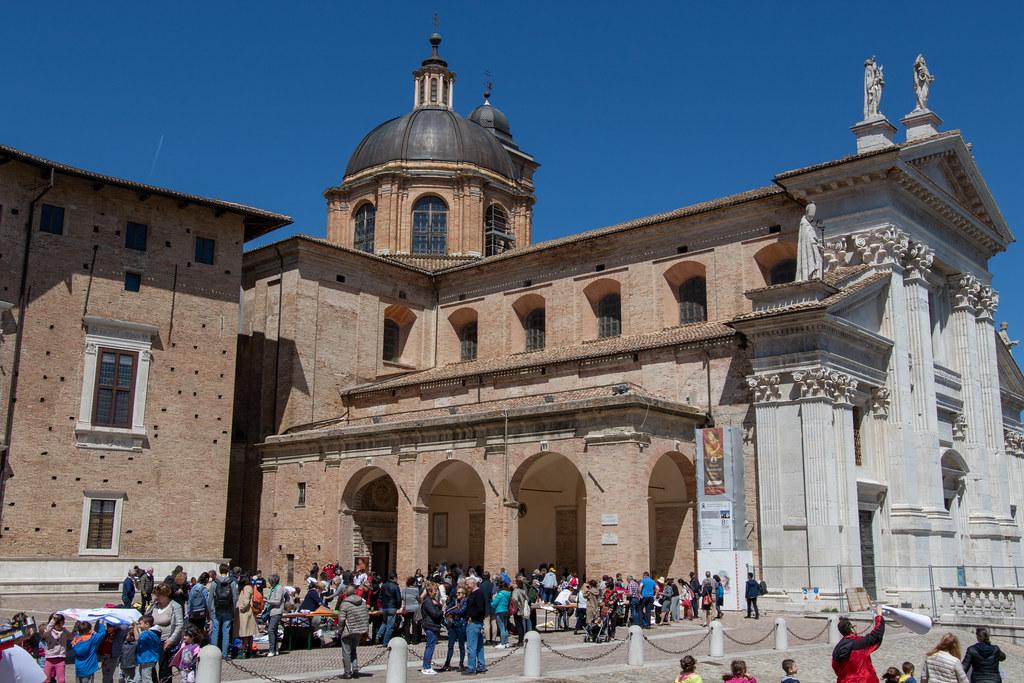 Urbino_02052019-474A1308-yuukoma