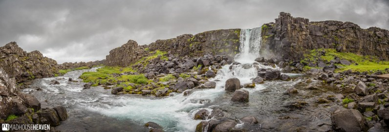 Iceland - 6283-Pano