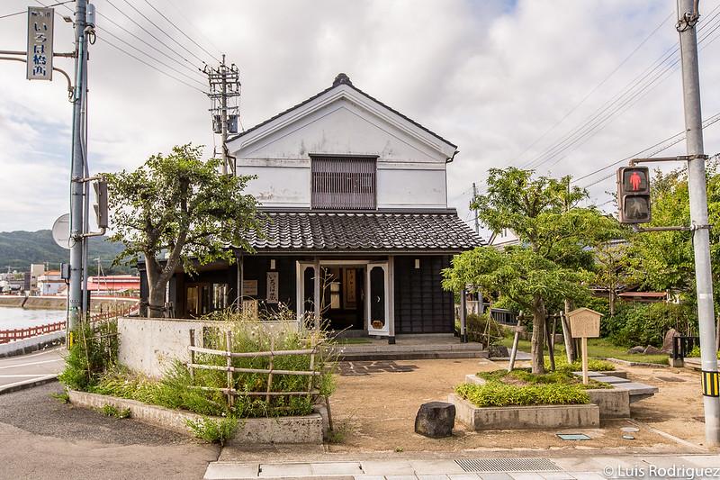 Galerie Irohazo