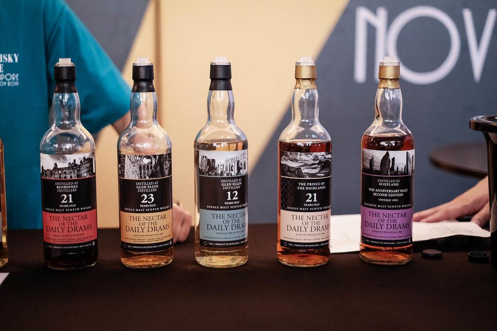 Whisky Live 2019-47