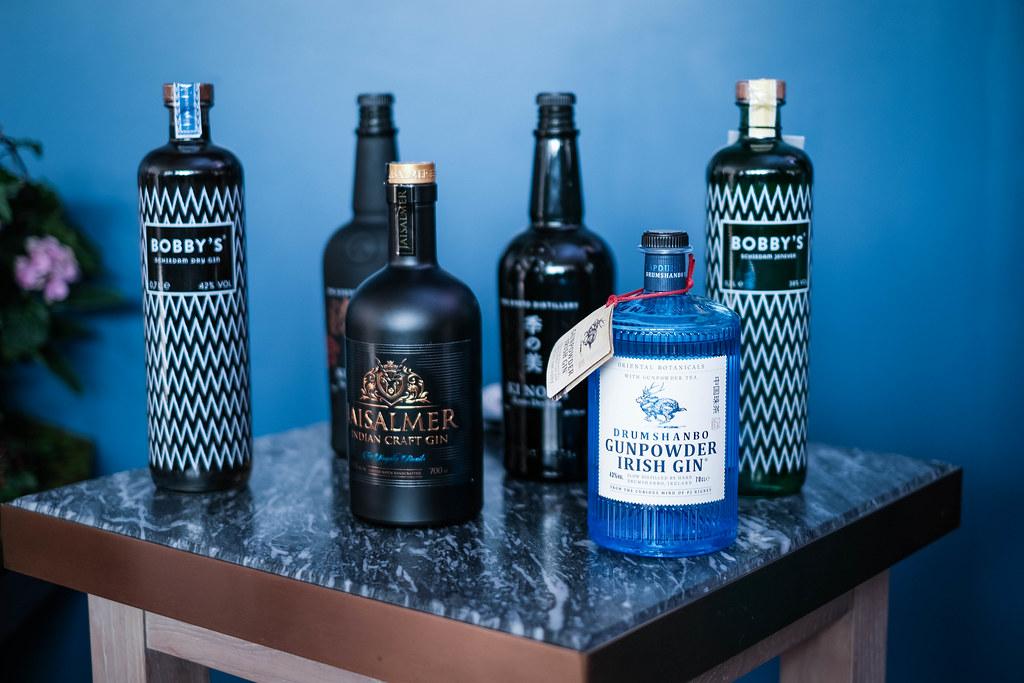 Whisky Live 2019-16