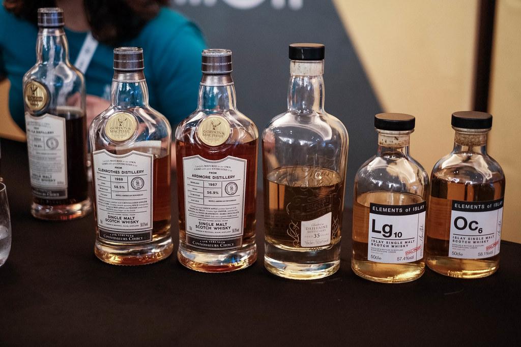 Whisky Live 2019-49