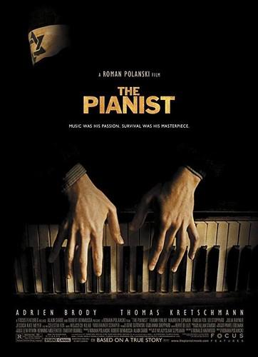 pianist_2002_截圖自維基百科