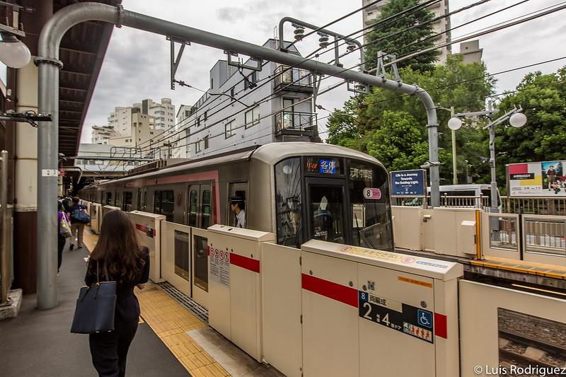 Daikanyama-Tokyo-2