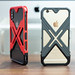 EXO-ARMOR iPhone cases