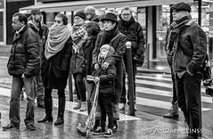 En Mémoire des Victimes.....13.Novembre 2015...Paris