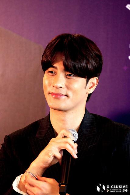 Starhub Sung Hoon 05