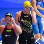 Tokyo 2020 | Nell'attesa delle nuove date i commenti degli atleti