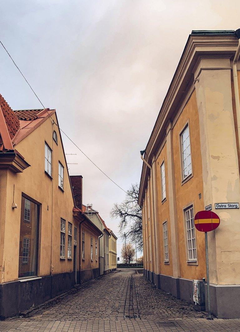 Jönköping - reaktionista.se