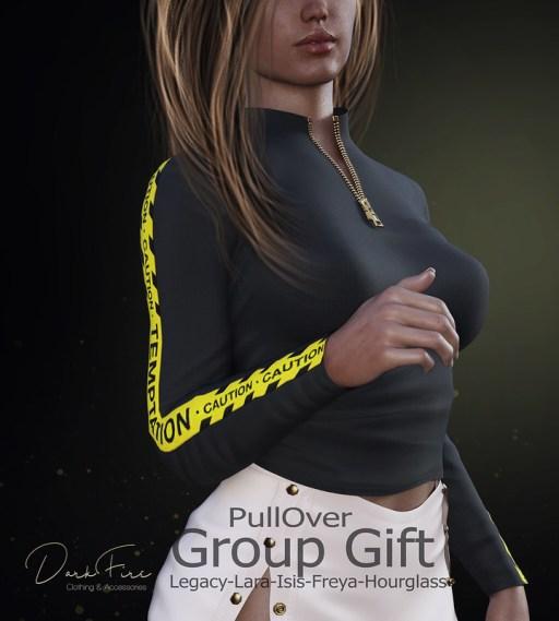 GroupGift