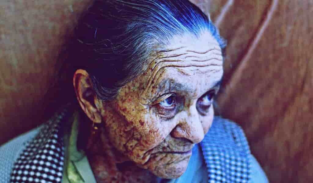 des-cellules-immunitaires-spéciales-trouvées-chez-les-personnes-centenaires