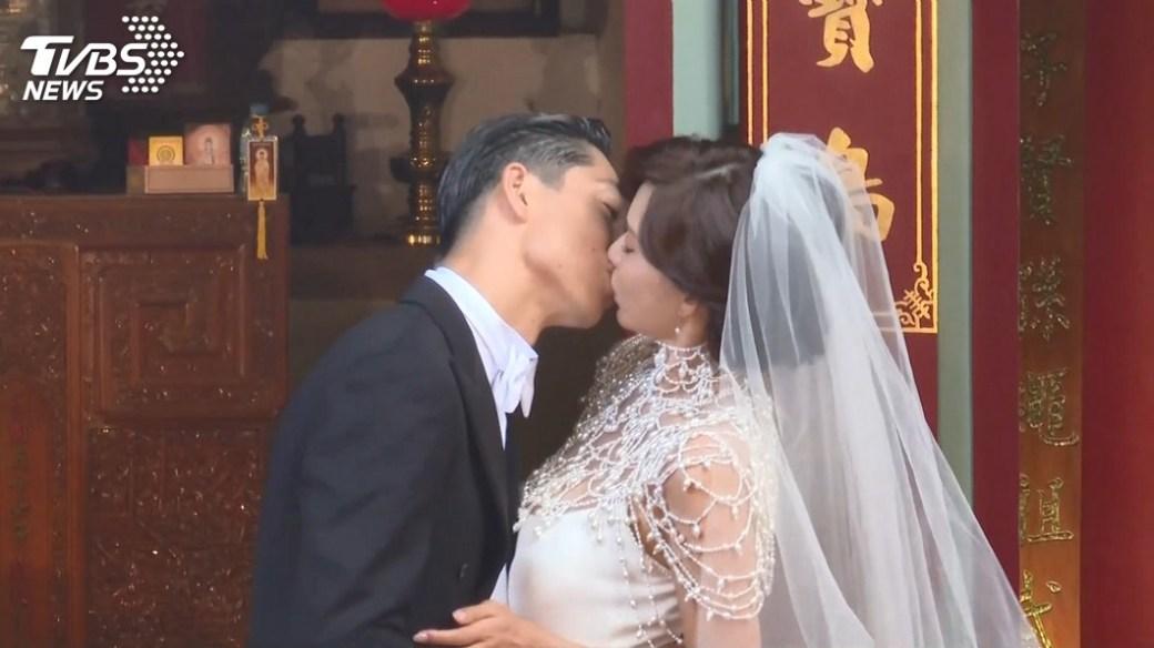 林志玲,Akira,第一名模,台灣,日本,結婚,台南,