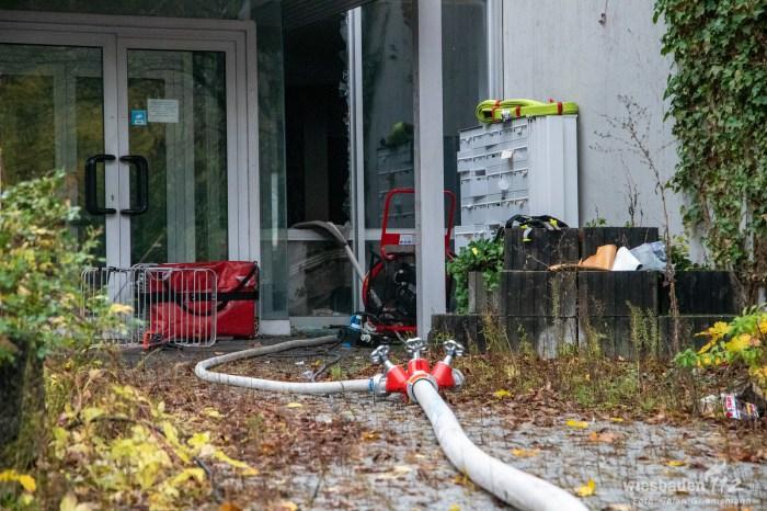 Brandstiftung Wiesbaden (3 von 9)