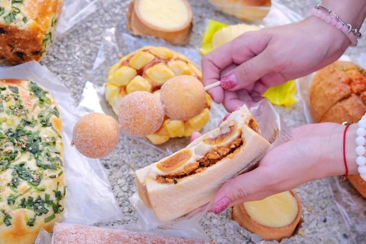 49085849978 f8895b2afb c - 台中麵包甜點_ㄅㄨㄅㄨ麵包車:排隊麵包車大里/大雅/東興路出沒 最便宜5個100元2.5小時快閃完售!