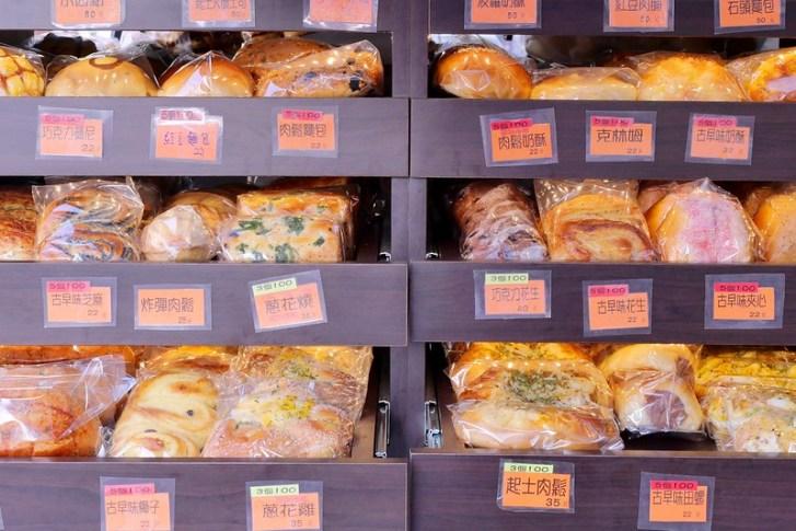 49086579422 6f9ee2e070 c - 台中麵包甜點_ㄅㄨㄅㄨ麵包車:排隊麵包車大里/大雅/東興路出沒 最便宜5個100元2.5小時快閃完售!