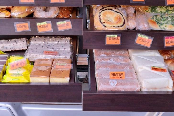 49086579742 33dcabfc84 c - 台中麵包甜點_ㄅㄨㄅㄨ麵包車:排隊麵包車大里/大雅/東興路出沒 最便宜5個100元2.5小時快閃完售!