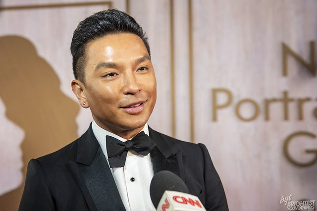 Portrait Gala 2019