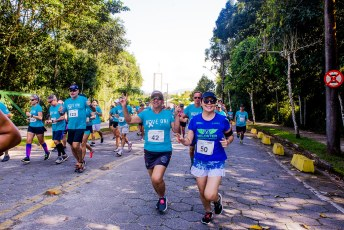 Corrida da Riviera - 8ª Etapa - tour 2019