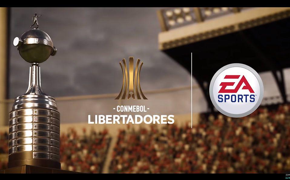 copa-libertadores-suma-champions-torneos