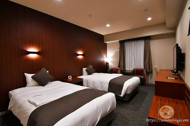 那霸阿扎特飯店, Hotel Azat Naha, 沖繩住宿推薦, 沖繩便宜飯店推薦