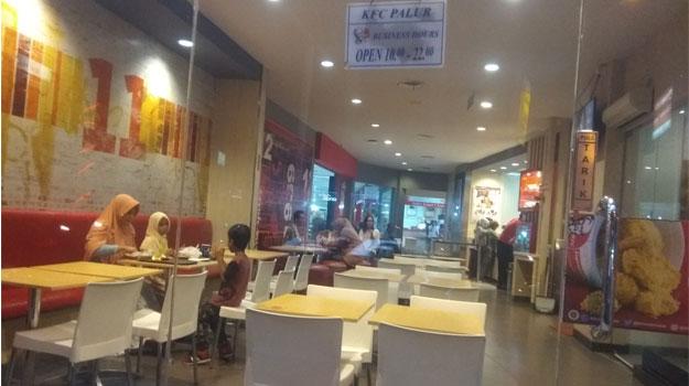 gerai-KFC-tampak-dari-luar