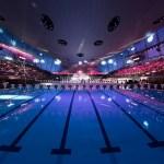 Londra ISL2019 #6 | Derby d'Europa: passano Energy Standard e London Roar