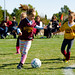Processed_Fall Soccer 2-1