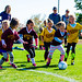Processed_Fall Soccer 2-4