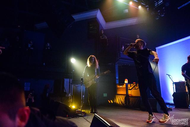 112419_Concert_La Dispute & Touche Amore_0243_LO_F