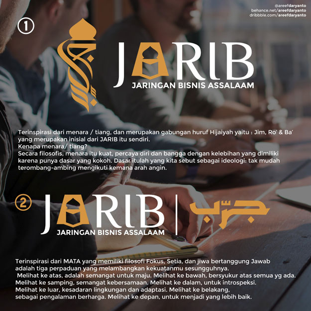 jarib-jaringan-bisnis-assalaam