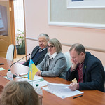 Towards Peasants' Rights to Land in Ukraine
