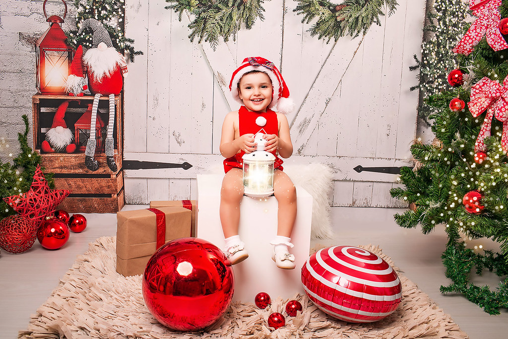 danibonifacio-lovelylove-ensaio-book-natal-infantil-balneariocamboriu-itajai-itapema-acompanhamentobebe-newborn5