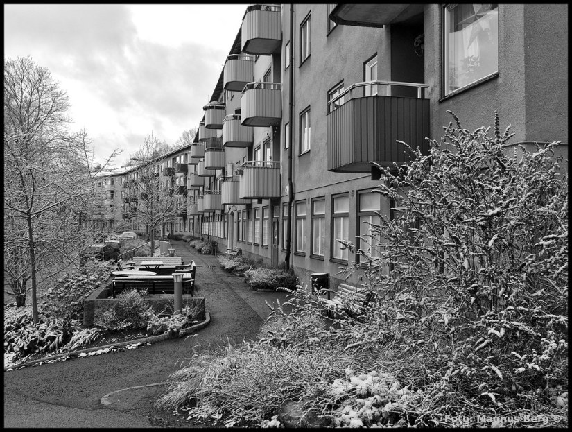 191129-001 - Paternostervägen