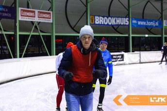 Ice Skating-24