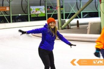 Ice Skating-19