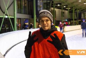 Ice Skating-17