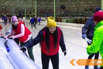 Ice Skating-7