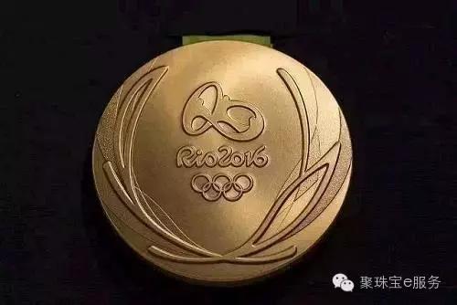 鍍金,K金,足金,黃金,鉑金,白金,