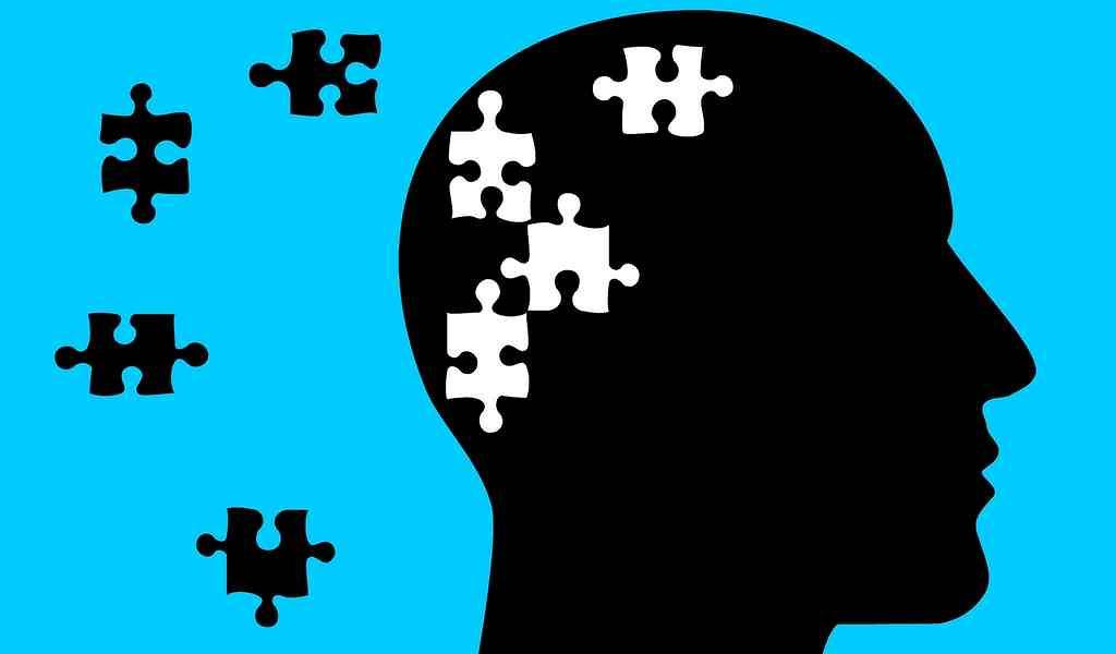 une-protéine-du-cerveau-pourrait-protéger-contre-la-maladie-Alzheimer