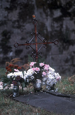 1993.01.11 Monfero