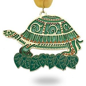tortoisecreep