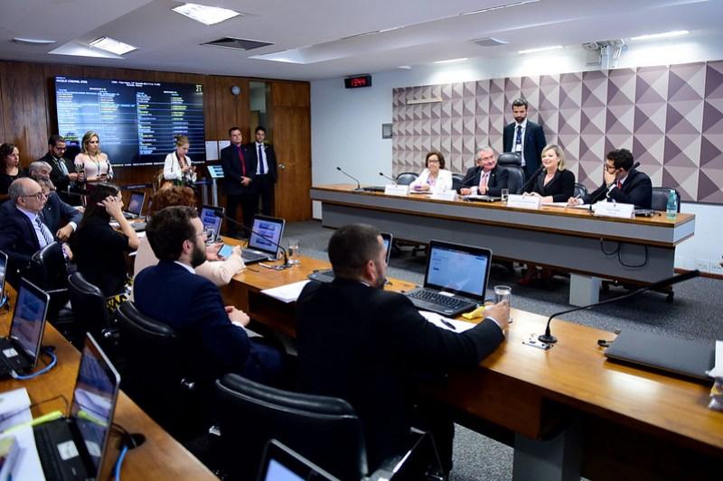 CPMI das Fake News-04/12/2019